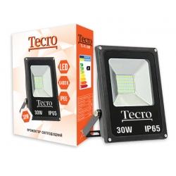 Светодиодные LED SMD прожекторы Tecro