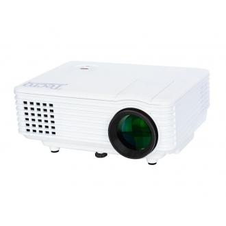 Проектор LCD TECRO PJ-1011