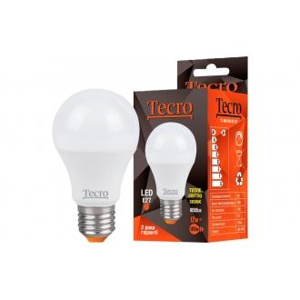 Tecro TL-A60-12W-3K-E27