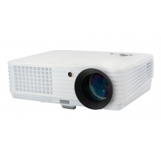 Проектор LCD TECRO PJ-3060