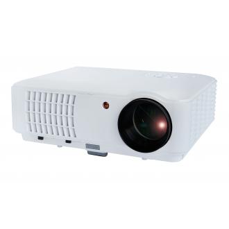 Проектор LCD TECRO PJ-4070