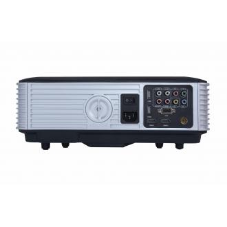 Проектор LCD TECRO PJ-4080