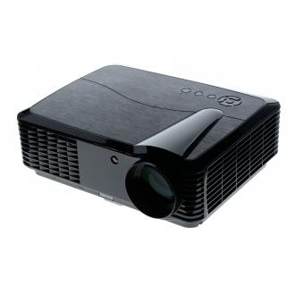 Проектор LCD TECRO PJ-4090