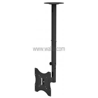 Walfix CM-20B
