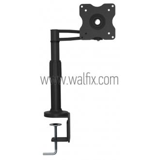 Walfix DM-10B