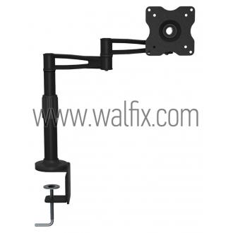 Walfix DM-20B