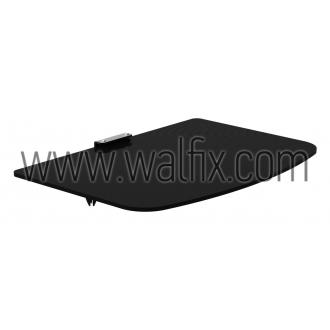 Walfix DVD-19B
