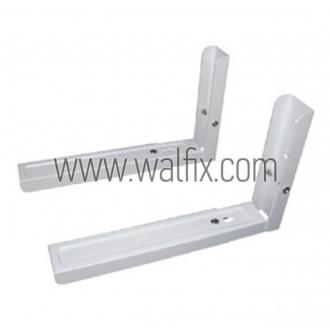 Walfix MT-1W