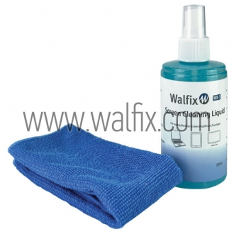Walfix WX-3