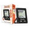 Светодиодный  прожектор   Tecro TL-FL-20B