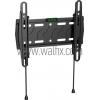 Walfix S-125B