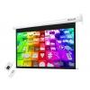 Экран для проектора моторизированный Walfix TLS-10