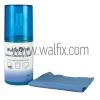 Walfix WX-5
