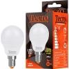 Tecro TL-G45-6W-3K-E14